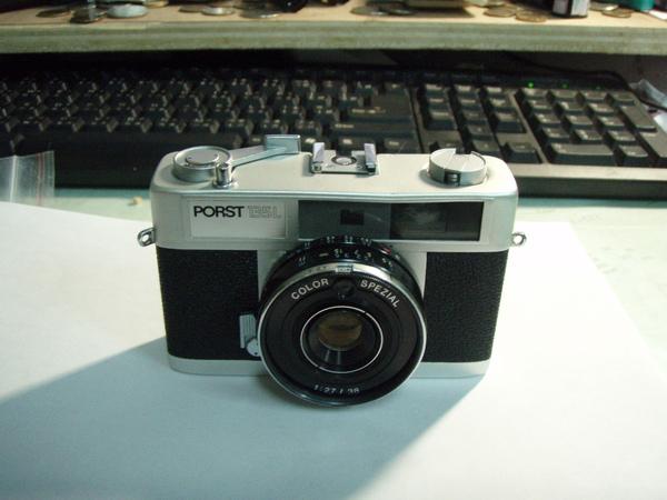 PC270326.JPG
