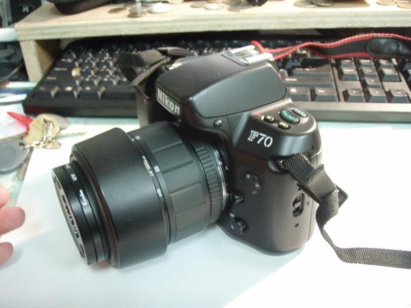 PC270328.JPG