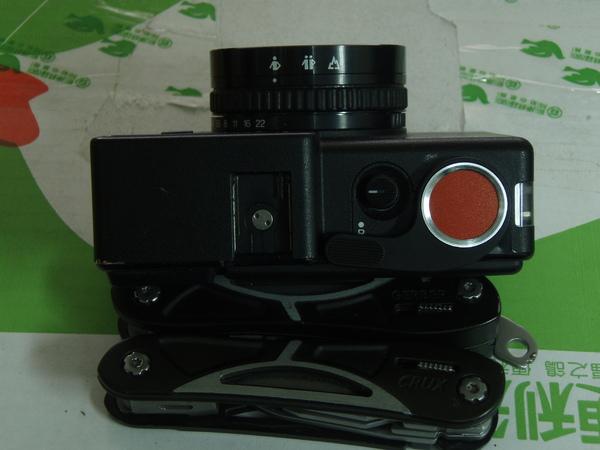 P1170386.JPG