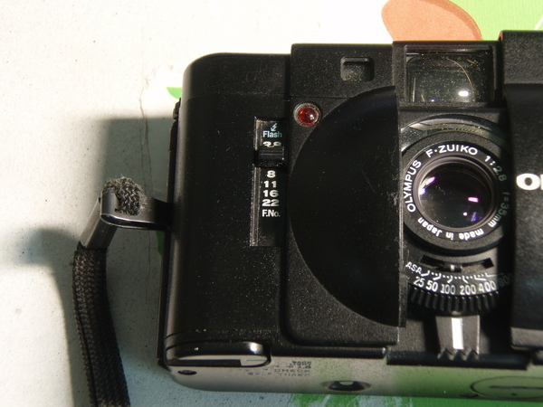 P1200398.JPG