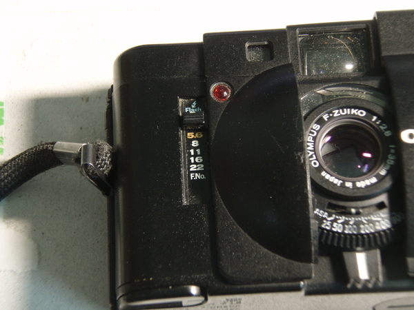 P1200400.JPG