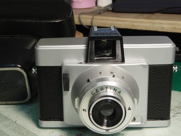 P1200404.JPG