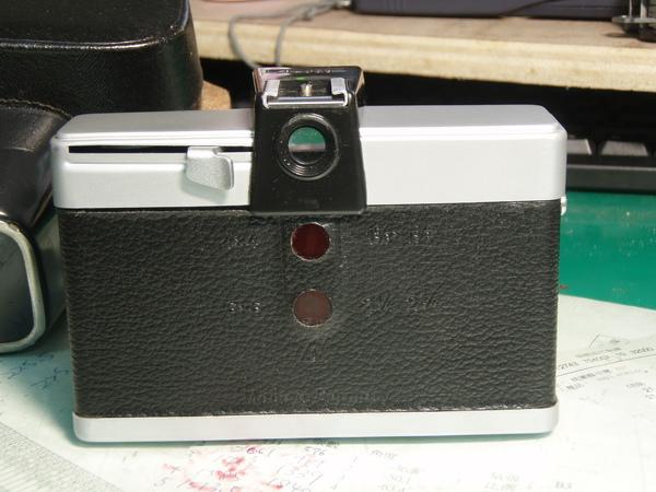 P1200405.JPG