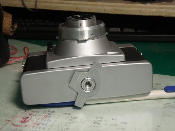P1200407.JPG