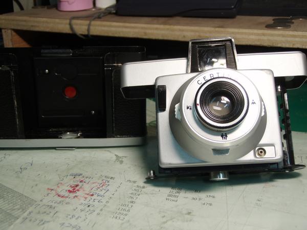 P1200409.JPG