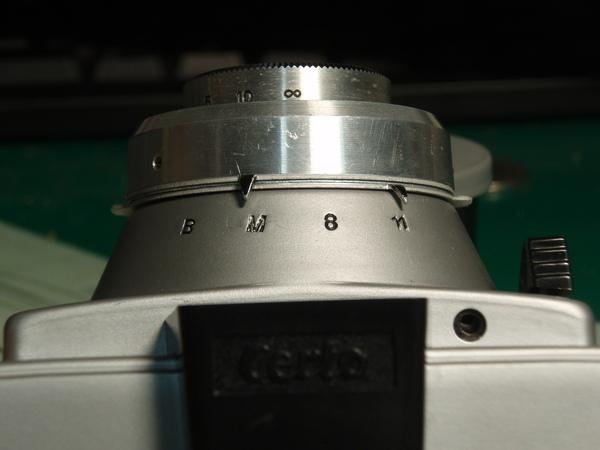P1200410.JPG