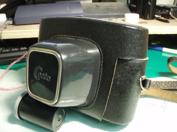 P1200415.JPG