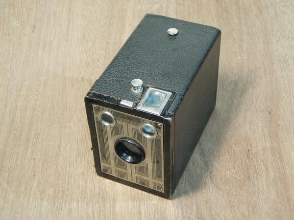 P4070640.JPG