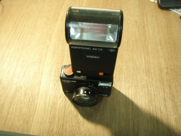 P4210920.JPG