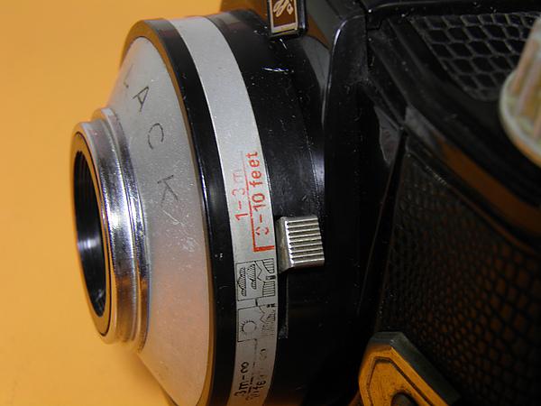 P1280416.jpg