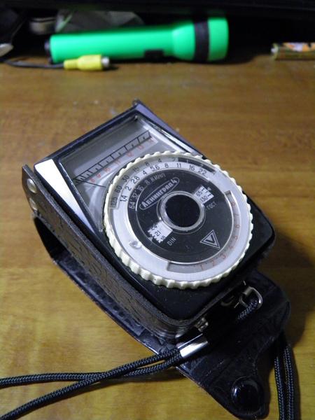 P3090625_nEO_IMG.jpg