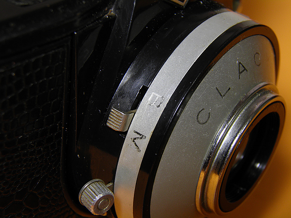 P1280417.jpg