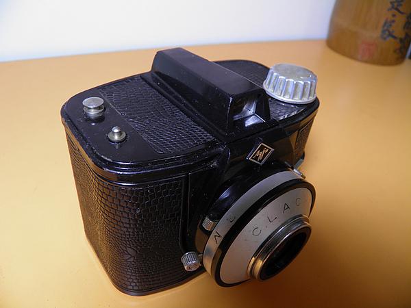P1280415.jpg