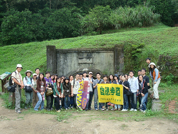 壯遊台灣5152010