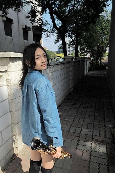 YJ_035.jpg