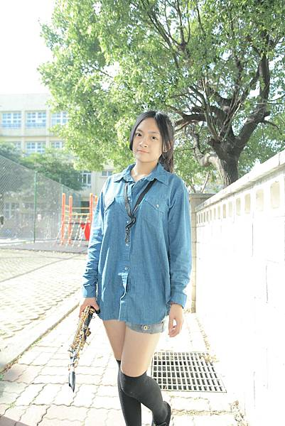 YJ_038.jpg