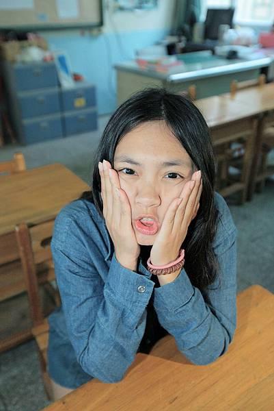 YJ_050.jpg