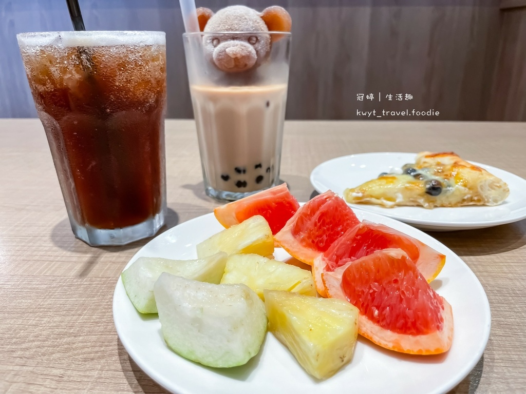 LINE_ALBUM_牛室_211009_25.jpg