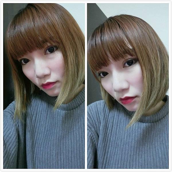 CIMG2146_meitu_11