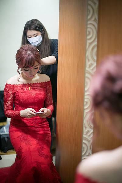 Wedding (7).jpg