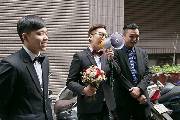Wedding (210).jpg