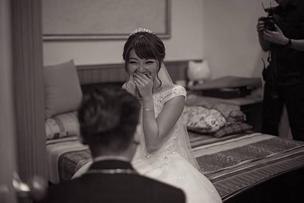 Wedding (293).jpg