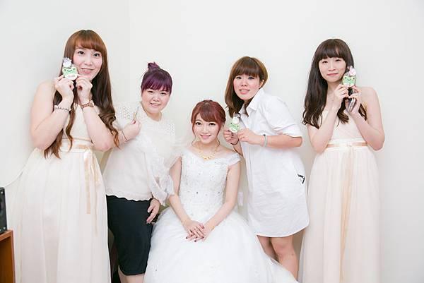 Wedding (413).jpg