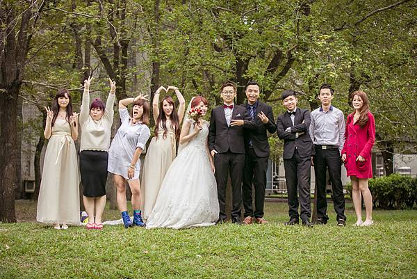 Wedding (454).jpg