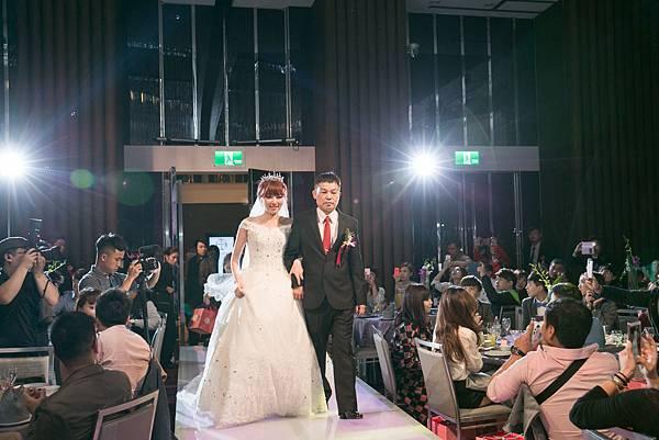 Wedding (557).jpg