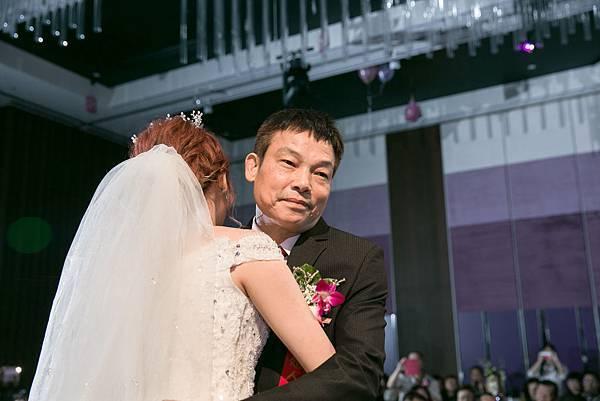 Wedding (566).jpg