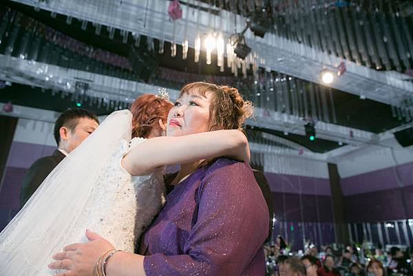 Wedding (567).jpg