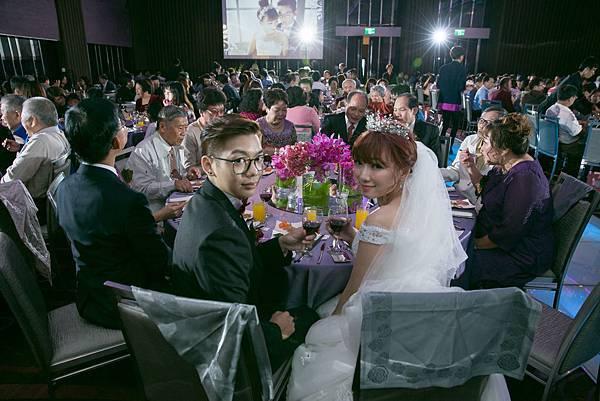Wedding (591).jpg