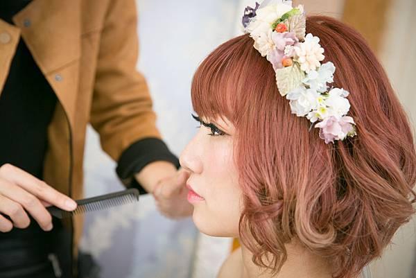 Wedding (803).jpg
