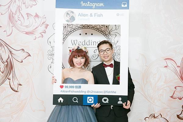 Wedding (847).jpg