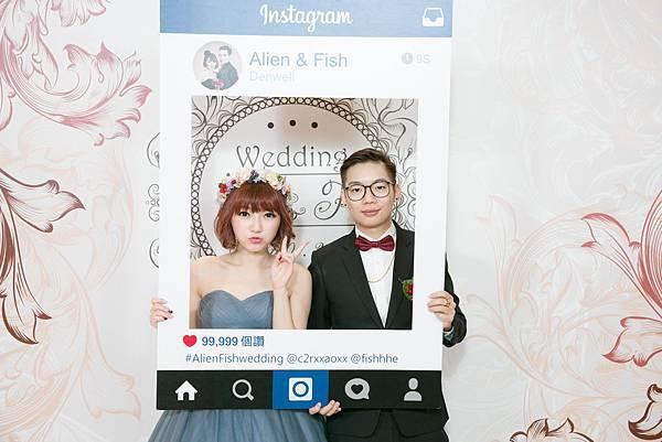 Wedding (848).jpg