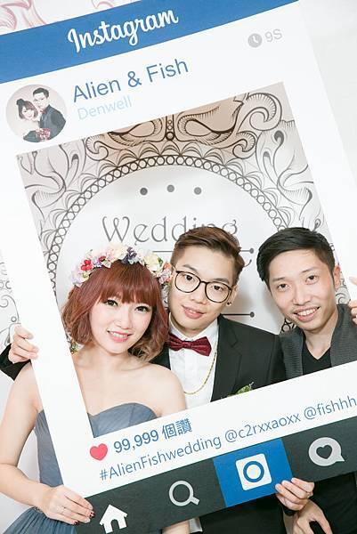 Wedding (857).jpg