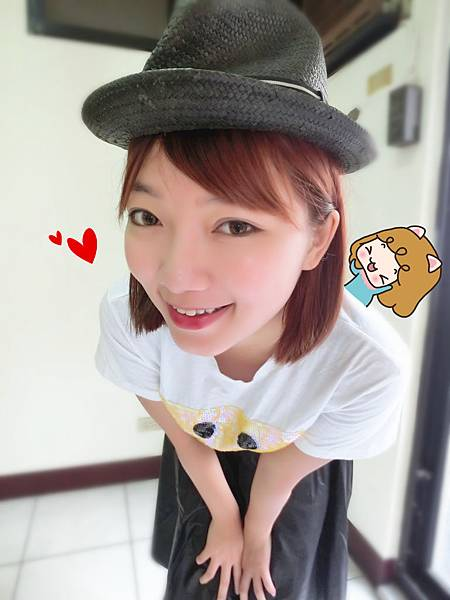 CIMG3201_副本