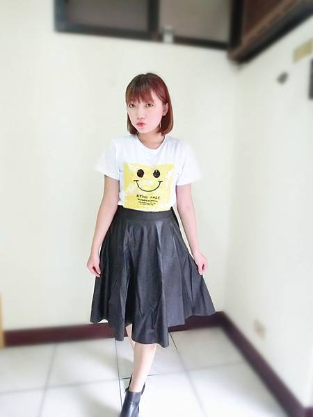 CIMG3186_副本