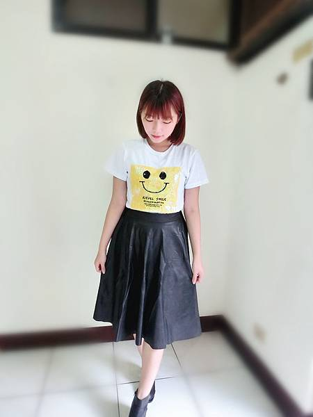 CIMG3192_副本