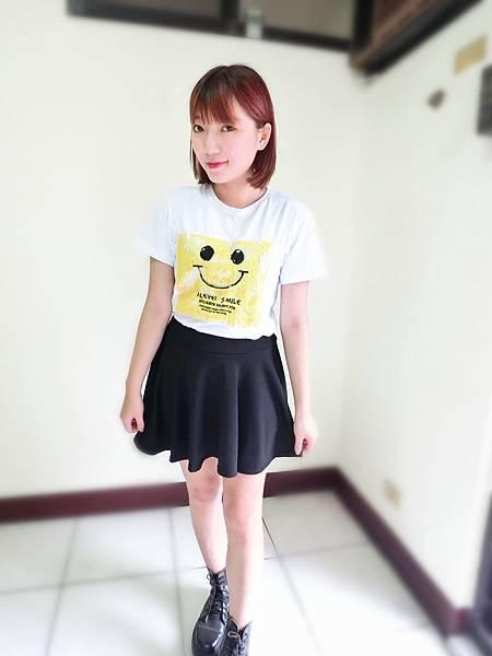 CIMG3206_副本