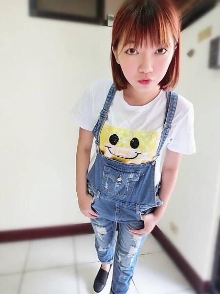 CIMG3225_副本