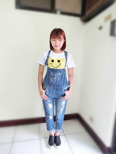 CIMG3224_副本