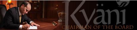 ChairmanKyani100b