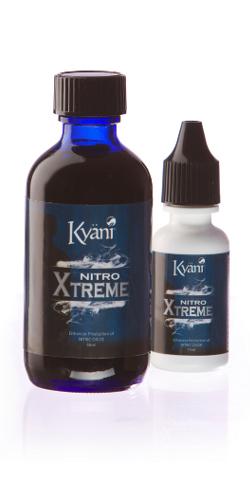 NitroXtremeWeb