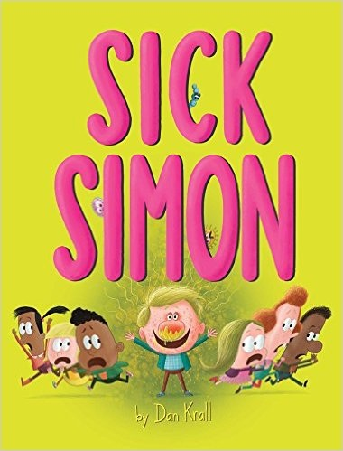 Sick Simon, by Dan Krall.jpg