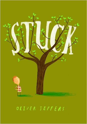 Stuck by Oliver Jeffers.jpg