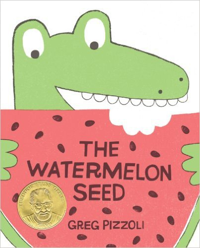 The Watermelon Seed, Greg Pizzoli.jpg