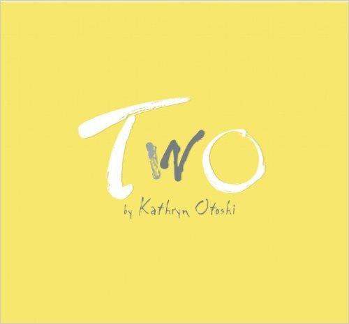 Two, by Kathryn Otoshi.jpg