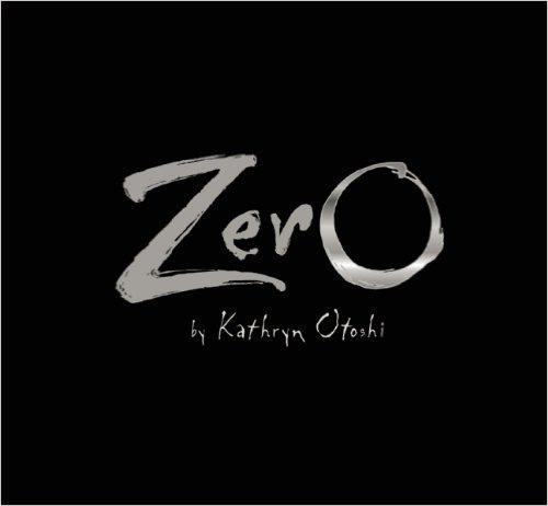 Zero, by Kathryn Otoshi.jpg