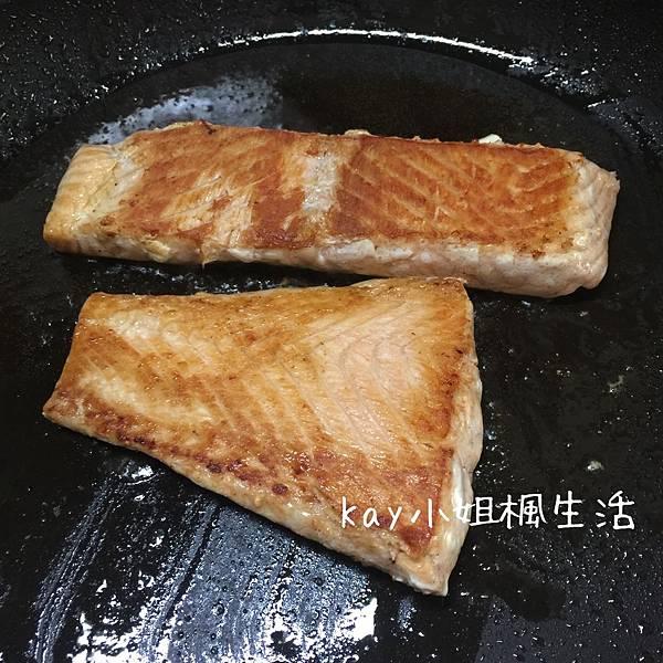IMG_7304.JPG